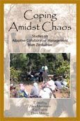 Coping amidst chaos: Studies on Adaptive Collaborative Management from Zimbabwe