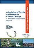 Forest ecosystem services: a cornerstone for human well-being