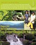 Pagos por servicios hídricos: las conversaciones de Bellagio