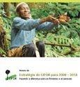 Resumo da Estratégia do CIFOR para 2008 – 2018: Fazendo a diferença para as florestas e as pessoas