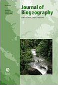 Evaluating whether protected areas reduce tropical deforestation in Sumatra