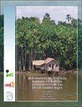 Reformas en la tenencia forestal en Bolivia: La gestión comunal en las tierras bajas