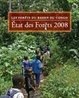 The Forests of the Congo Basin: State of the Forest 2008