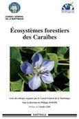 Analyse multiscalaire de la caractérisation des écosystèmes forestiers guyanais et des impacts anthropiques à partir de la télédédection spatiale