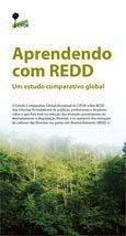 Aprendendo com REDD: um estudo comparativo global