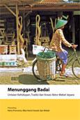 Menunggang badai: Untaian kehidupan, tradisi dan kreasi aktor mebel Jepara