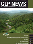 Environmental Dimensions of the Agrarian Transition in the Uplands of the Lao PDR