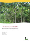 Aleurites moluccana (L.) Willd.: Ecology, silviculture and productivity