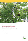 Swietenia macrophylla King: Ecology, silviculture and productivity