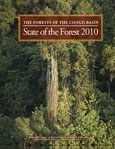 The Forests of the Congo Basin – State of the Forest 2010