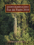 Les for�ts du bassin du Congo – Etat des For�ts 2010