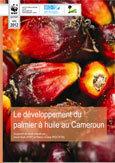 Le d�veloppement du palmier � huile au Cameroun
