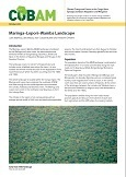 Maringa – Lopori – Wamba Landscape