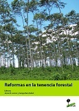 Organizaciones de segundo nivel y la democratización de la gobernanza forestal: reconciling concerns on timber legality and forest-based livelihoods