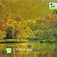 CIFOR di ASIA: merayakan 20 tahun penelitian