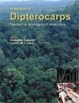 A review of dipterocarps: taxonomy, ecology and silviculture