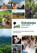 CIFOR Estrategia 2016-2025: Impulsando la nueva agenda climática y de desarrollo (Resumen)