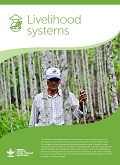 Livelihood systems