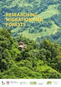 Researching Migration and Forests