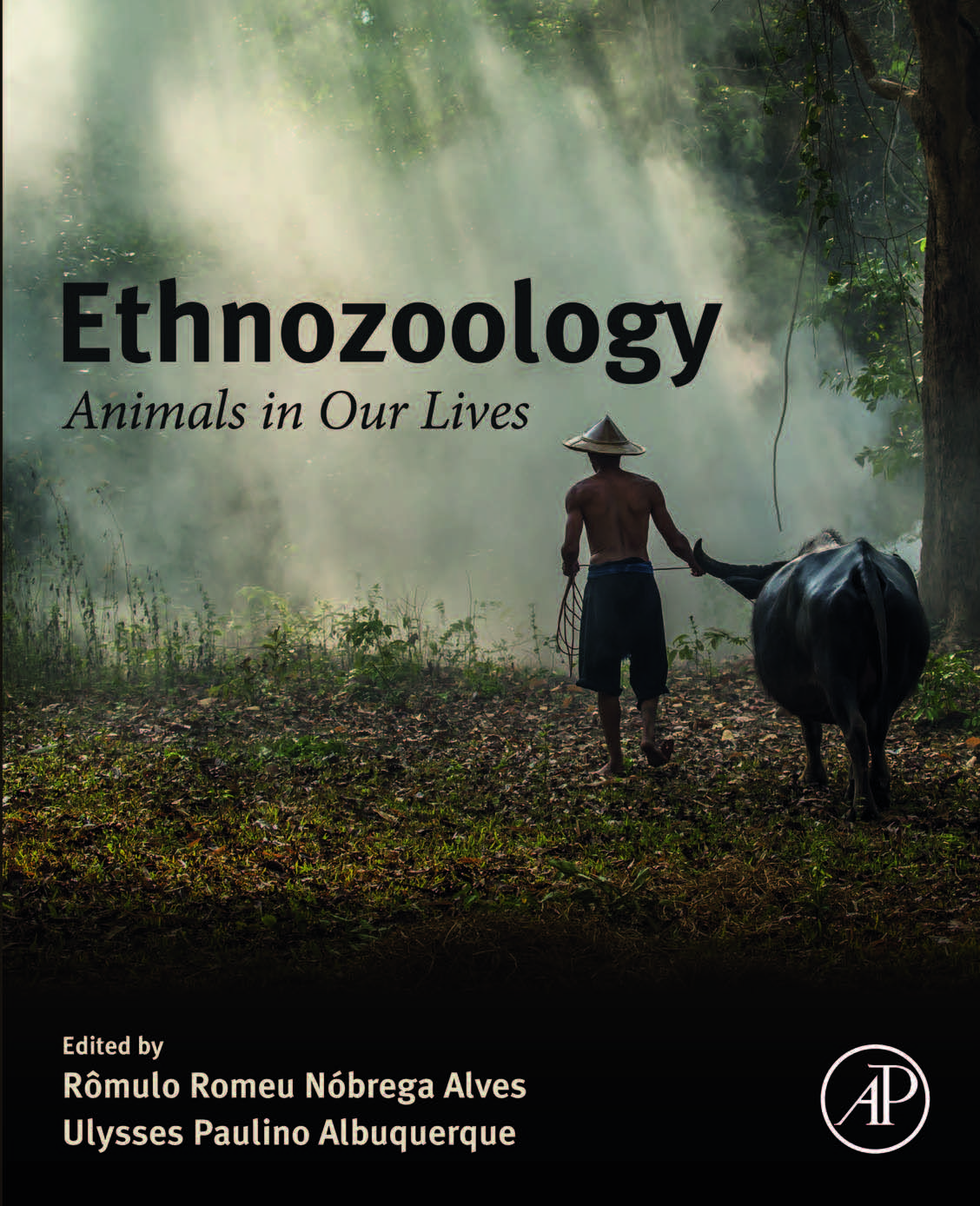 The Use of Traditional Ecological Knowledge in the Context of Participatory Wildlife Management: Examples From Indigenous Communities in Puerto Nariño, Amazonas-Colombia