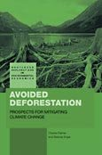 Choosing avoided deforestation baseline in the context of government failure: The case of Indonesia's plantation policy