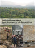 Institutional aspects of artisanal mining in forest landscapes, western Congo Basin