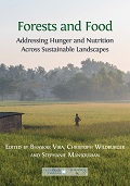 Forests, Trees and Landscapes for Food Security and Nutrition