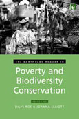Livelihoods, forests, and conservation in developing countries: an overview