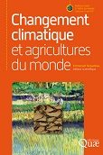 Les services écosystémiques face au changement climatique