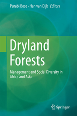 Diminishing Status of Land Rights of Communities in Dry Lowland Areas and Their Implications: The Case of Ethiopia