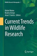 Meat from the Wild: Extractive Uses of Wildlife and Alternatives for Sustainability