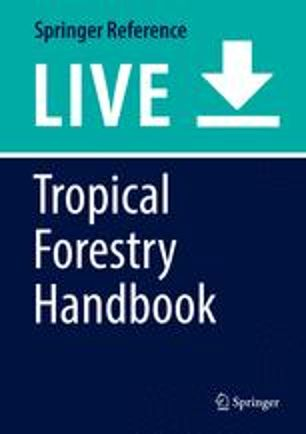 Identifying the Causes of Tropical Deforestation: Meta-analysis to Test and Develop Economic Theory