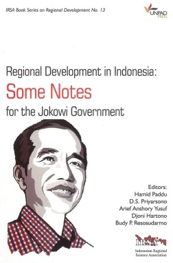 Forest Management in Aceh Province: A Political Economy Perspective