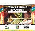 ¿Cômo nos estamos alimentando?: Análisis del consumo de proteínas silvestres en Quibdó