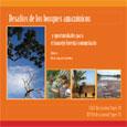 Oportunidades y desaf�os para el manejo forestal comunitario: Lecciones de América Tropical