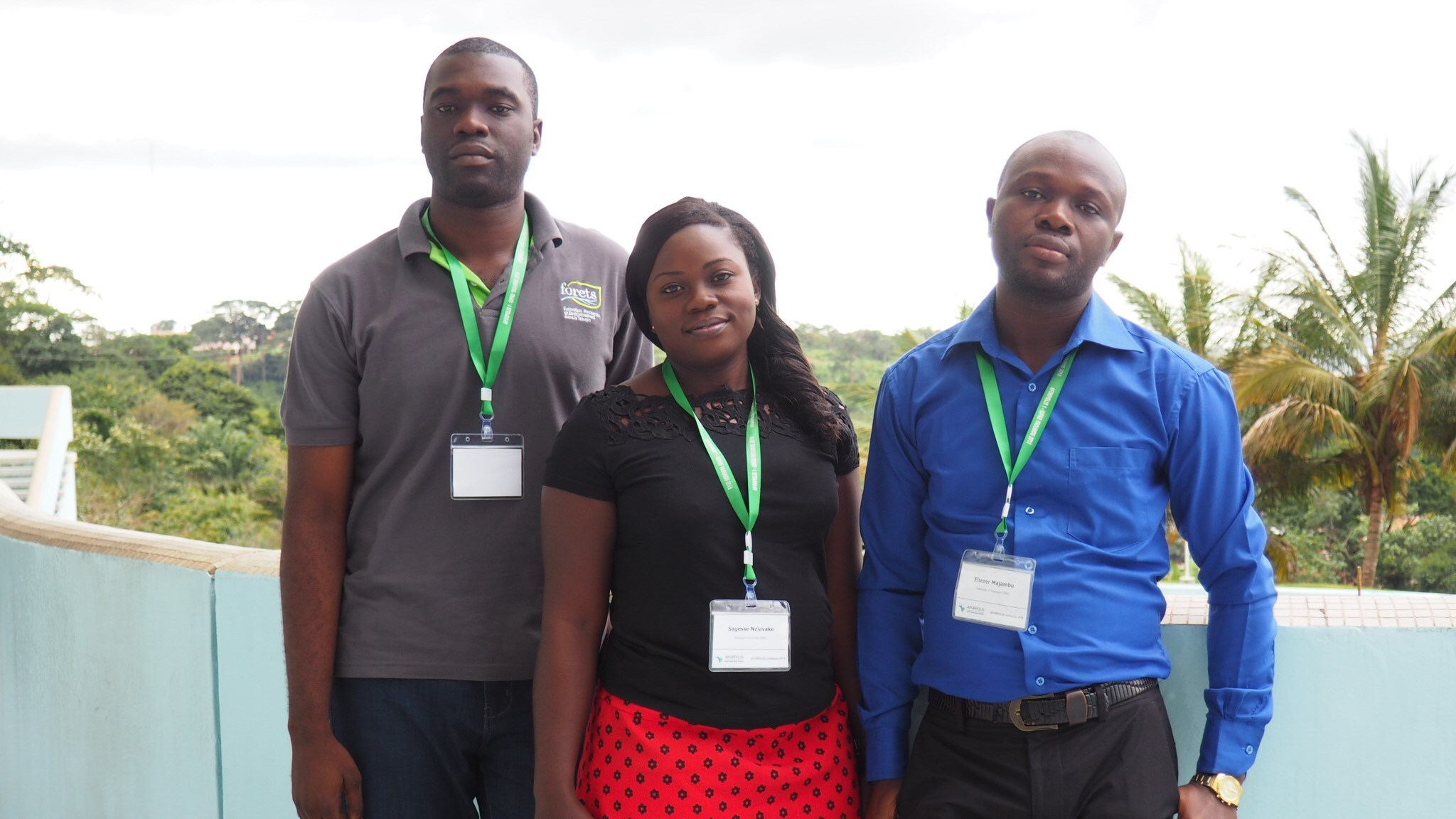 2d8b72c51d13c Meet the next generation of Congolese forest experts