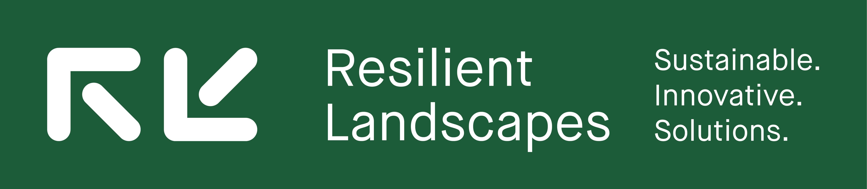 Resilient Landscapes