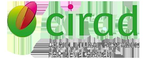 Centre de Coopération Internationale en Recherche Agronomique pour le Développement (CIRAD)
