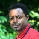 Abdon Awono