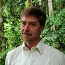 Douglas Sheil