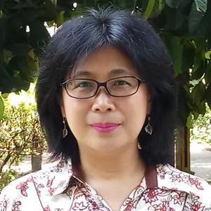 Elizabeth Yuliani