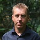 Manuel Boissiere