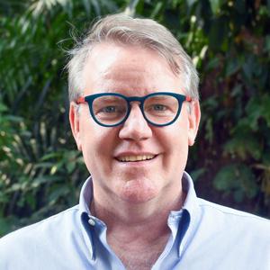 Peter Cronkleton