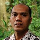 Philip Manalu