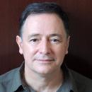 Philippe Guizol
