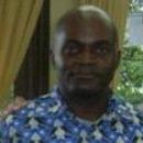 Samuel Mvondo