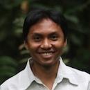 Sofyan Kurnianto