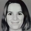 Rachel Carmenta