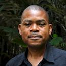 Edouard Essiane Mendoula