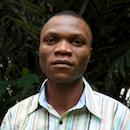 Raphael Tsanga